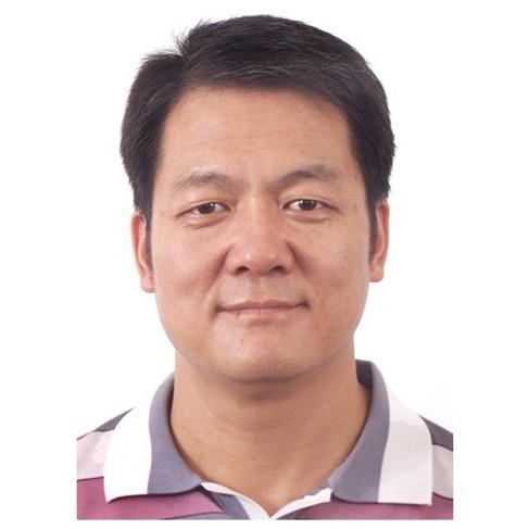 Дэн Шэн Минь