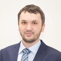 Джалилов