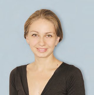 Гаева