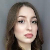 Гапураева