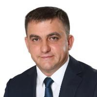 Гаврюшкин