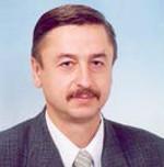 Химичев