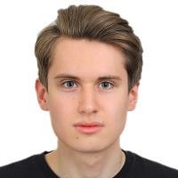 Клюбченко