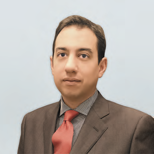 Франциско Хесус Альманса Монтойя