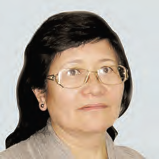 Шарифбаева