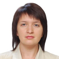 Шугурова