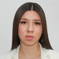 Залазаева