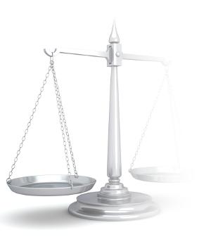 Судебная практика ст 293 ч 2